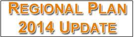 2014 Regional Plan Update