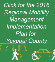 2016 Regional Transportation Plan