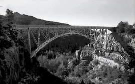 midgley-bridge